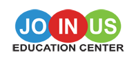 JoiNuS Education Center